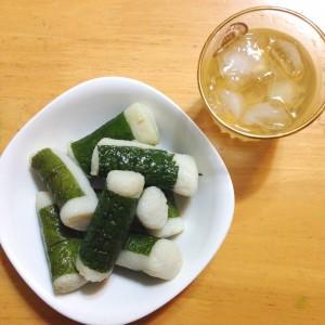 小田原の蒸留所でつくられたウイスキーがあれば、なおすばらしいマリアージュになっただろう。