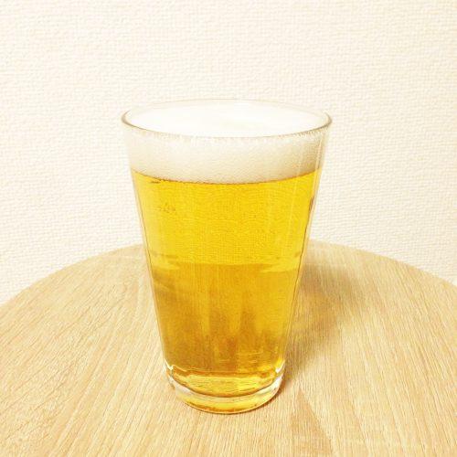 時代を超えて人気があるキリンの代表的なビール、「キリンラガー」