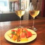 """この夏""""南半球ヌーヴォ""""がやってくる! 成城石井、世界でもっとも早い新酒・白ワインを直輸入"""