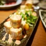 日本酒には『杜氏』の個性が光る!!【その1】『女性杜氏』の酒
