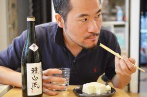 日本酒_DSC_2225