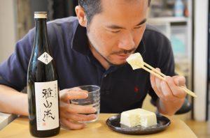 日本酒_DSC_2218