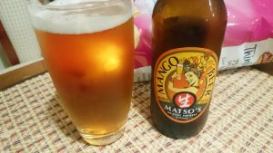 【女性もゴクゴク飲めるマンゴービール!?】現地在住者がオススメするビール大国オーストラリアのお酒&ツマミ
