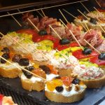 スペインバルレストラン『LIZARRAN(リザラン)』国内2号店として『リザラン西新宿小滝橋通り店』を9月26日(月)にオープン!