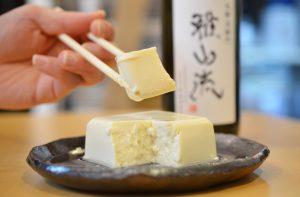 日本酒_DSC_2215