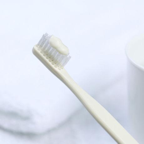 モンモリロナイトと銀と水の歯みがき バッカスの選択