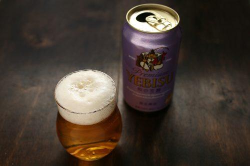 【お歳暮でいただいた方、いますか?】サッポロビール「ヱビス 和の芳醇」のアテに、豚肉で簡単レシピはいかがでしょう