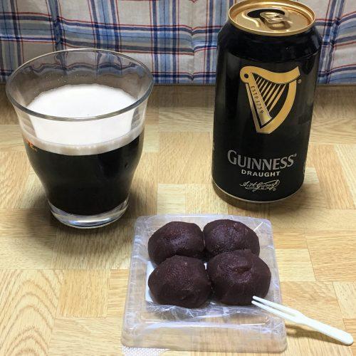 #10【和洋折衷シリーズ(2)】お酒の世界選抜VS日本代表おつまみ!メキシコ、ロシア、アイルランドのビール&ウォッカ連合軍相手に日本の味覚の戦いぶりは?