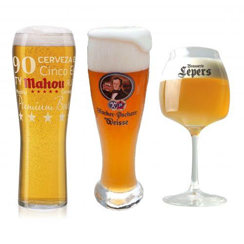 【座席2,000席以上日本最大級ビアガーデン】70種類以上のビールと100種類以上のフードと、1万人のビール女子ですってよ!
