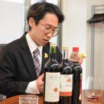 【お酒のプロに無茶ぶりの時間ですよ】ワンコインワインをソムリエが本気でテイスティングするとどうなる?(1)赤ワイン編