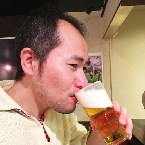 編集長Dが途中下車「今日もアル充でGO!!」【京浜東北線「大船」駅編1】
