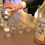 【飲んで、食べて、熊本を応援!<後編>】熊本のバーテンダーさんにスペシャルカクテル&おすすめご当地グルメを聞いてきた