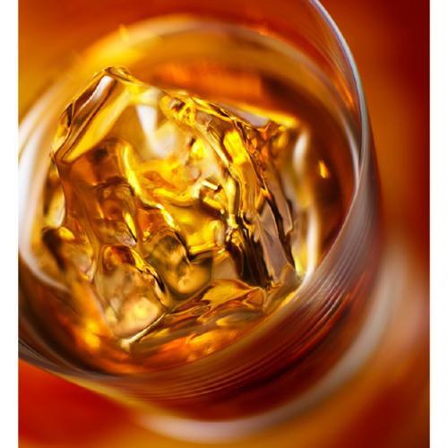 値上がり必至!? 人気ウイスキーの「余市」「宮城峡」の限定商品が9月26日から新発売