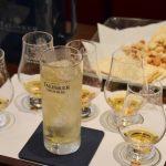 【モテ期を引き寄せる】カッコよく、だけどキモを抑えたウイスキーの飲み方を指南!