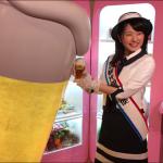 ヨコハマの過去・現在・未来をつなぐ「#カンパイ展」夏日となりそうな今週末は、海を望む横浜にてビールで乾杯したい!