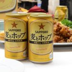 ビール代理戦争勃発、新ジャンルも淘汰されていく時代に突入か