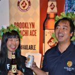 これはビール業界のアベンジャーズだ!「ソラチエース誕生祭 こちらでソラチ、そちらでもソラチ」