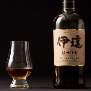 【210組み合わせ全査定に挑戦】ジャパニーズウイスキーに合うツマミを独断せよ(5)