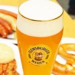 【ドイツを味わいに、ちょっと池袋行ってくるわ】GWは本場のビールを思い切り飲み比べ!「池袋オクトーバーフェスト 2016」