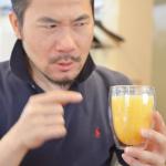 【夏の冷やし卵酒?】いろんな酒に生卵をちゃぽん。アリかナシかを査定した結果……。