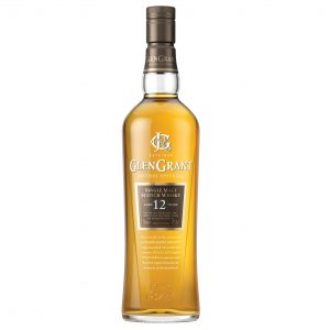 「グレン グラント」ブランドならではの飲み飽きないスムースな飲み口と 華やかな香りが特長のシングルモルトウイスキー