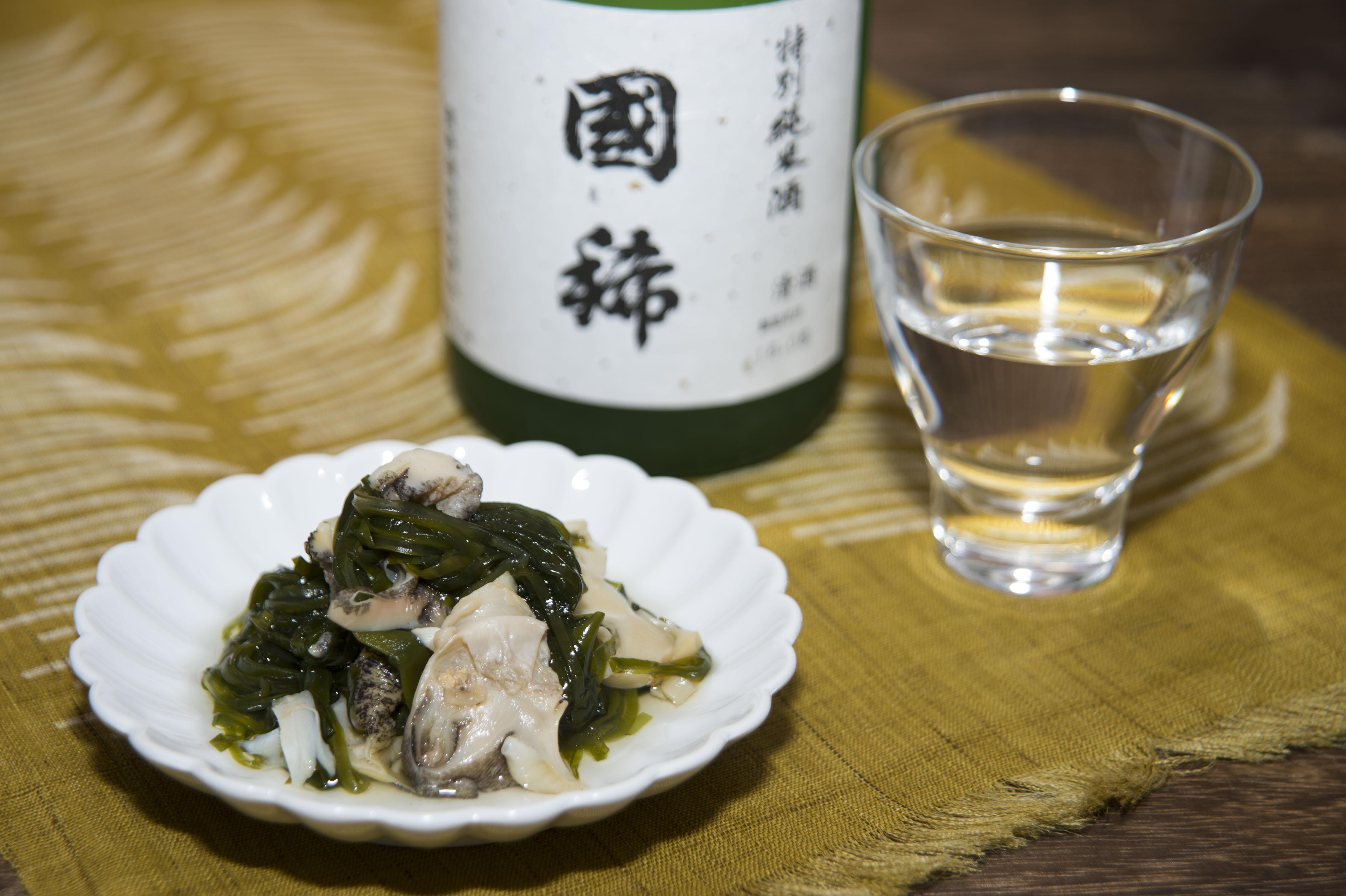 -日本中の地酒とおつまみを1,000円で味わい尽くせ!!- 楽天市場が究極の「お取り寄せんべろ」36選を発表しました