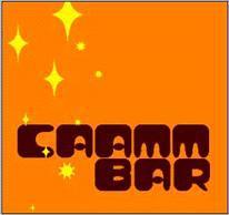 Caamm Bar