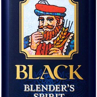 あの「ブラックニッカ ブレンダーズスピリット」が再販されるぞ!!