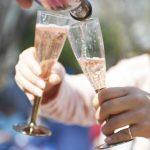 【ビール以外なら何飲みたい?】人気ベスト3は「赤ワイン」「スパークリングワイン」「日本酒」