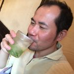 編集長Dが途中下車「今日もアル充でGO!!」【京浜東北線「大船」駅編2】