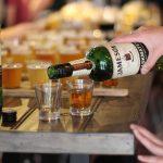 ビール熟成樽を使ったウイスキー『ジェムソン カスクメイツ』が本日発売!