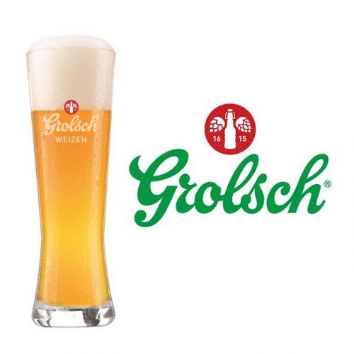 サントリーがオランダ最古のビール会社のヴァイツェンタイプを新年新発売