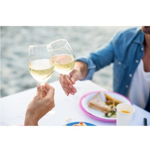 """家にワインセラーがなくたって""""動くワインセラー""""で最適な状態のワインを楽しめちゃう!"""