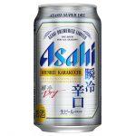 「後味の良さ」と「冷涼感」が楽しめる、あのビールがカムバック!