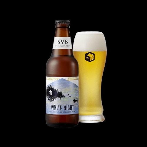 8月1日、土用の丑の日は、このビールがぴったり!
