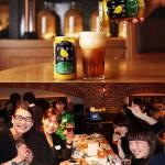 """【吞兵衛・呑姫に朗報!】ビールを飲んで報酬がもらえる""""夢の仕事""""がビール好きを募集しているよ!"""
