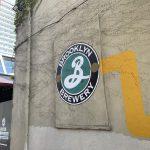 「ブルックリン ソラチエース」がタップマルシェで飲めるよ!