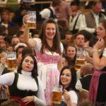 世界ビール消費、4年ぶりに増加