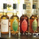 熟成10年以上の国産品が高騰「ウイスキー」投資で資産づくり