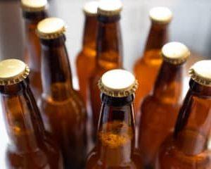 【医師監修】妊娠中にノンアルコール飲料は飲んでもOK?