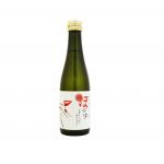 女性が飲みたい日本酒 女性社員企画の新銘柄、白河・千駒酒造