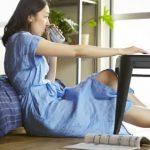 ビール飲みながらの「在宅勤務」が日課に…バレたら「解雇」される?