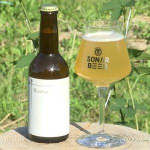特集 天草産クラフトビールが完成(熊本)
