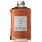 家飲みにぴったりなウィスキー「フロム・ザ・バレル」 味と値段のバランスが絶妙