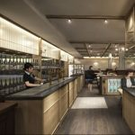 【新宿高島屋14階】クラフトビール居酒屋『伊勢角屋麦酒』が6月24日ニューオープン