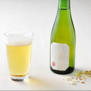「星野リゾート 界」のオリジナルビールが増産決定 – Instagramライブでプレゼントも
