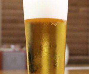 今夜の一杯が生まれ変わる!口あたりの良い薄造りタンブラー