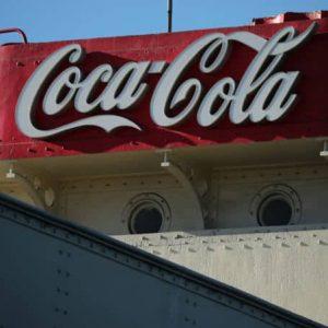 コカ・コーラ、米アルコール飲料市場に参入へ モルソンと連携