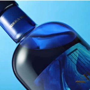 ニッカウヰスキー、6年ぶりにプレミアムクラスのウイスキー「セッション」新発売