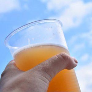 冷たいビールを水筒で! 話題のグラウラーボトル4選+α スタンレー・ハイドロフラスクなど